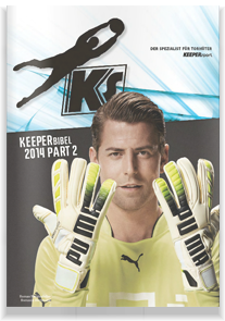keepersport4